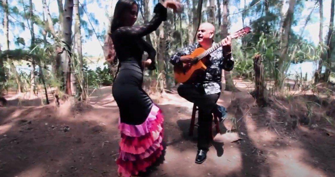 Arturo-Promo-Video