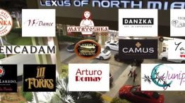Arturo-Romay-Lexus-North-Miami-Event