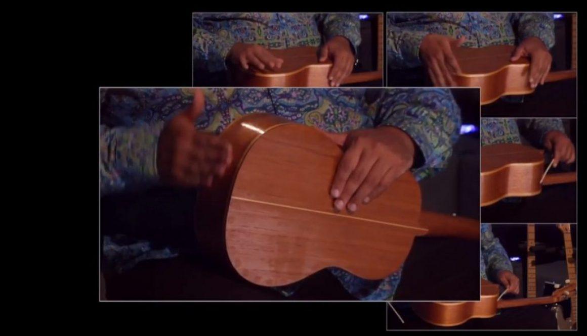 Catatumbo-Arturo-Romay-Short-Version