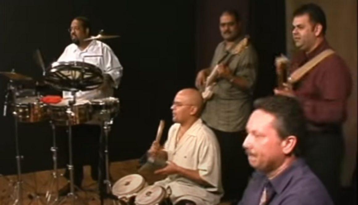 Drum-Solos-Arturo-Romay