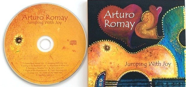 Jumping-with-Joy-Album-Arturo-Romay-3cd